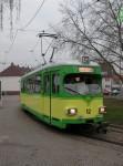 KA04- 089.jpg